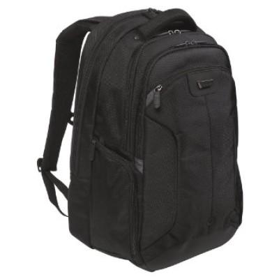Targus Corporate Traveller Backpack 15.6'' (CUCT02BEU)