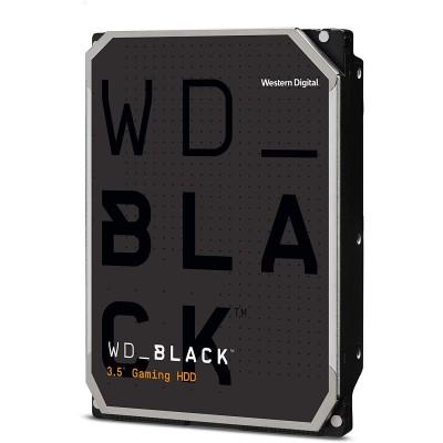 Western Digital Black 500GB