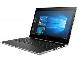 HP ProBook 450 G5 (i5-8250U/4GB/256GB SSD/W10)