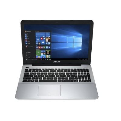 Asus X555DG-XO100T (A10-7400P/8GB/1TB/Radeon R5 M330/W10)