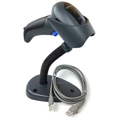 Datalogic QuickScan QD2430 USB Kit (QD2430-BKK1S)