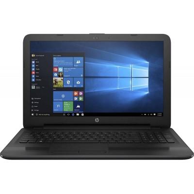 HP ProBook 255 G5 (A6-7310/4GB/256GB SSD/W10)