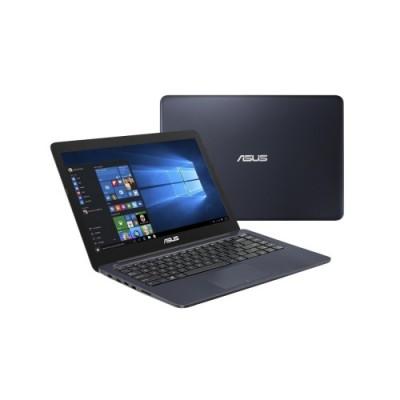 Asus L402NA-GA042TS (N3350/4GB/32GB eMMC/W10)