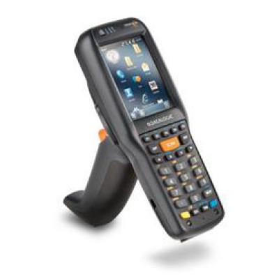Datalogic Skorpio X3 - 942400017 (PXA310/256MB RAM/512MB Flash/W6.0)
