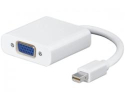 Mcab MDP to VGA Adapter (7300092)