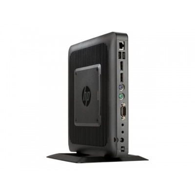 HP Flexible Thin Client t620 (GX-415GA/4GB/16GB SSD/W7)