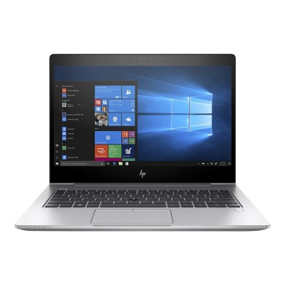 HP EliteBook 830 G5 (i5-8350U/8GB/256GGB SSD/FHD/W10)