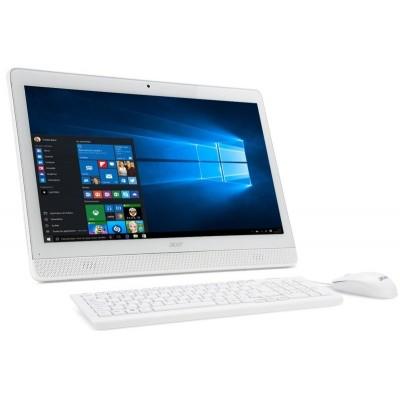 Acer Z1-612 (J3060/4GB/500GB/W10)