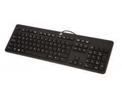 HP Business Slim - keyboard - UK   N3R87AT#ABU