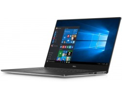 Dell XPS 15 9550 Ultrabook (i5-6300HQ/8GB/1TB/GeForce GTX 960M/FHD/W10)