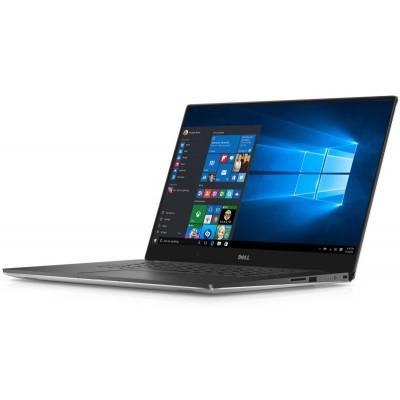 Dell XPS 15 9550 Ultrabook (i5-6300HQ/8GB/1TB/GeForce GTX 960M/FHD/W10)