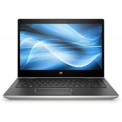 HP ProBook x360 440 G1 (i5-8250U/8GB/256GB SSD/FHD/W10)