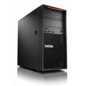 Lenovo ThinkStation P320 30BH (i5-7500/8GB/1TB/W10)