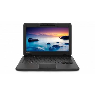 Lenovo 100e (N3350/4GB/64GB eMMC/W10)