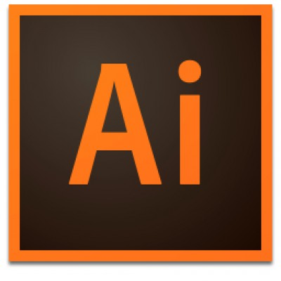 Illustrator CC 1Y Multilingual