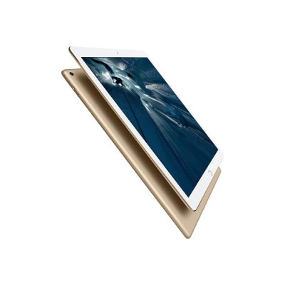 """Apple iPad Pro 2017 12.9"""" WiFi (64GB) Gold"""