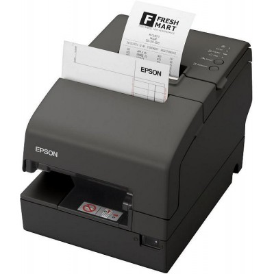 Epson TM-H6000IV (906)