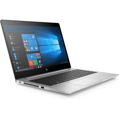 HP EliteBook 745 G5 (2500U/8GB/256GB SSD/Radeon Vega/FHD/W10)