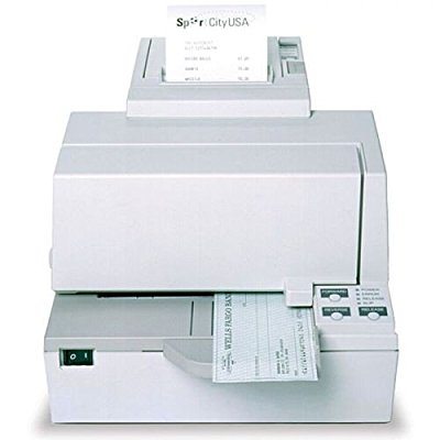 Epson TM-H5000II (012) RS-232c