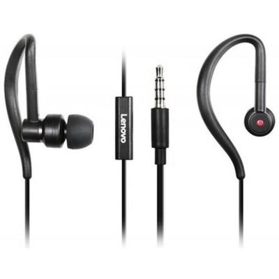 Lenovo Over-the-Ear Headphone | 4XD0J65080