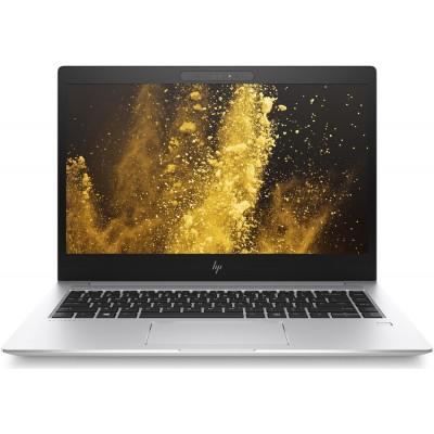 HP EliteBook 1040 G4 (i5-7200U/8GB/256GB SSD/FHD/W10)