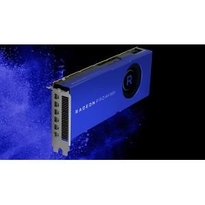 AMD 100-505957 Radeon Pro WX9100 Workstation Graphics Card
