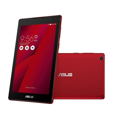 """Asus Z170C-1C009A 7"""" (16GB) Red"""