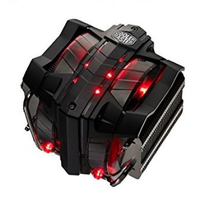 CoolerMaster V8 V2