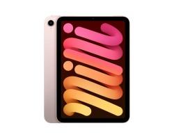 """Apple iPad mini 6th Gen 8.3"""" Wi-Fi 64GB Rose gold (2021)"""