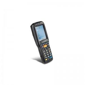 Datalogic Skorpio X3 - 942350001 (PXA310/256MB/512MB flash/W6.0)