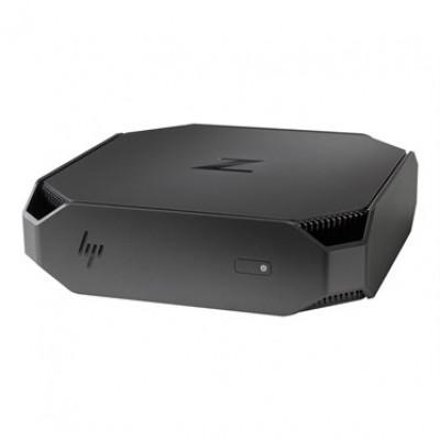HP Workstation Z2 Mini G3 Entry (i7-6700/8GB/1TB/W10)