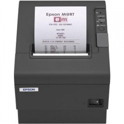 Epson TM-T88IV ReStick