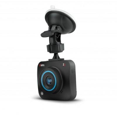 Xblitz Z3 dashcam Full HD