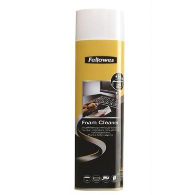 Fellowes Foam Cleaner (9967707)
