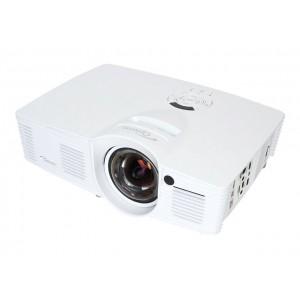 Optoma GT1080Darbee Short Throw Full HD Gaming Projector