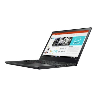 Lenovo ThinkPad T470 20HD (i7-7500U/8GB/256GB SSD/FHD/W10)
