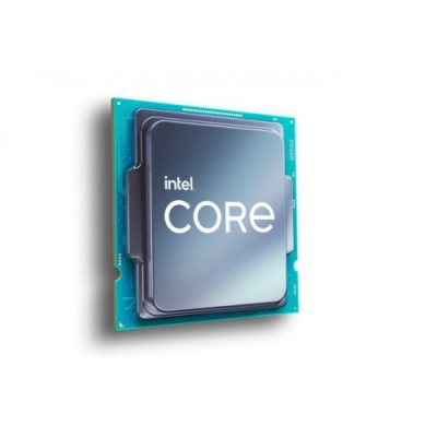 Intel Core i3-10305T Tray