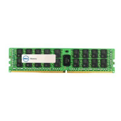 Dell 32GB DDR4-2400MHz
