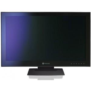 Neovo LCD/LED U-23 BLACK Glass