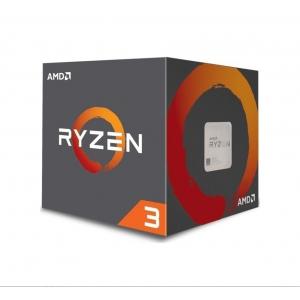 AMD Ryzen 3 1200 AF Box