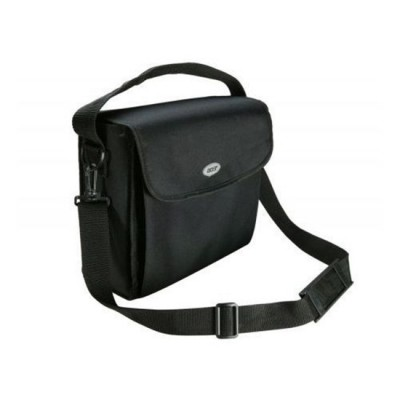 Acer PROJECTOR BAG FOR P1- & X-SERIES