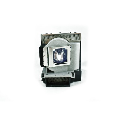 V7 Replacement Lamp for Mitsubishi VLT-XD221LP