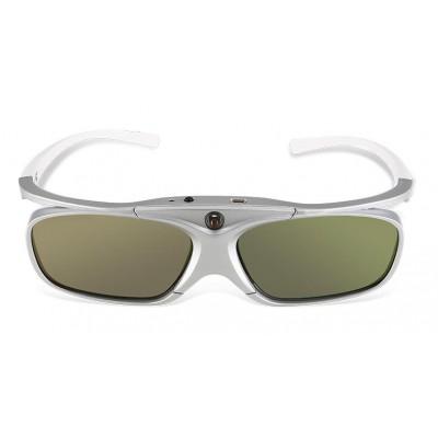 Acer E4w DLP 3D Glasses