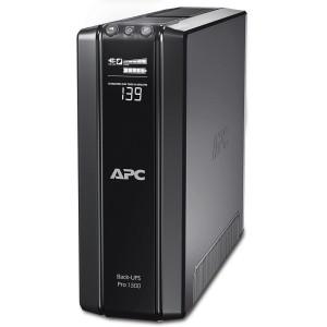 APC Power Saving Back-UPS Pro 1500, 230V
