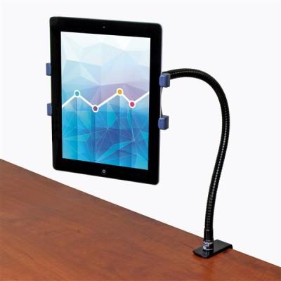 StarTech Gooseneck Tablet Holder - Bendable Tablet Arm