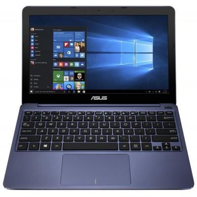 Asus Vivobook E200HA-FD0042TS (X5-Z8350/2GB/32GB eMMC/W10) Dark Blue