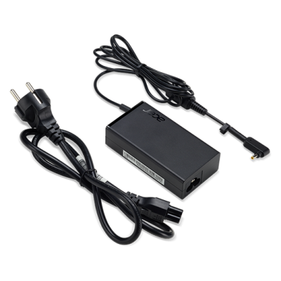 Acer AC Adapter for Switch 11 (SW5-171 / SW5-171P) & Switch 12