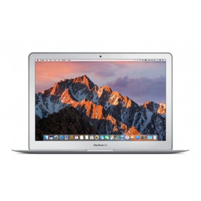 "Apple Macbook Air 13.3"" 1.8 GHz (i5/8GB/256GB SSD) (2017)"