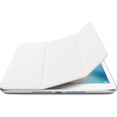 Apple Smart Cover iPad mini 4 White