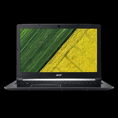 Acer Aspire A715-71G-53HF (i5-7300HQ/8GB/1TB+128GB SSD/GTX1050/FHD/W10)